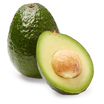 Foods to avoid - Avocado