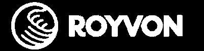 Royvon Dog Training - Logo